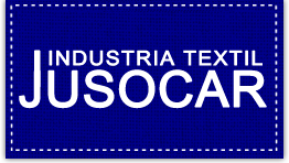 logo_jusocar